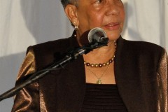 Chair-of-CHSBs-Board-of-Directors-Dr-Charmaine-Gardner