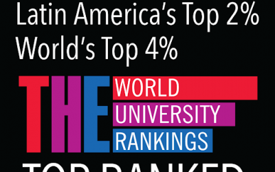 UWI makes prestigious university list – ranked #1 in Latin America and the Caribbean